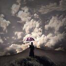 survivalism by Deborah Hally