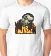 VAMPIRE MASK Unisex T-Shirt