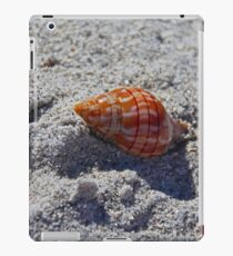 Lost in Oblivion iPad Case/Skin