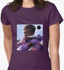 XXXTENTACION / Madara / Naruto T-Shirt