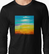 Sky 1 T-Shirt