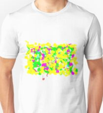 The multitude T-Shirt