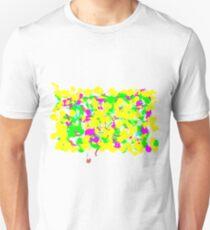 The multitude Unisex T-Shirt