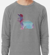 Hase Leichtes Sweatshirt