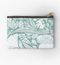 Summer breeze Studio Pouch