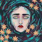 Inevitability by FernandaMaya