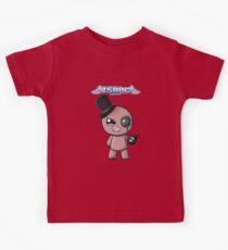 isaac Kids Clothes