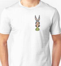 Looney Belcher Unisex T-Shirt