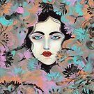 Serendipity by FernandaMaya