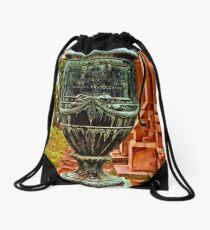 Marker Drawstring Bag