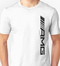 AMG Carbon Series Merch T-Shirt