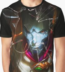 LEAGUE OF LEGENDS Graphic T-Shirt
