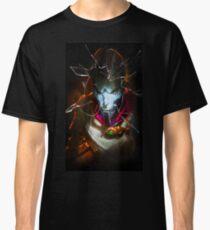 LEAGUE OF LEGENDS Classic T-Shirt