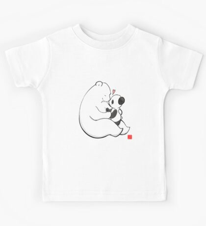 Close To Your Heart Kids Clothes