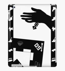 Monopoly iPad Case/Skin