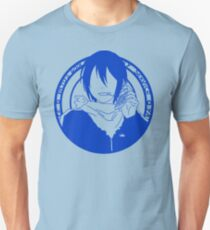 Yato's Godly Delivery Service Unisex T-Shirt
