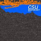 CSU 2017 by eellautz