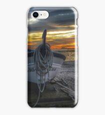 vilassar iPhone Case/Skin