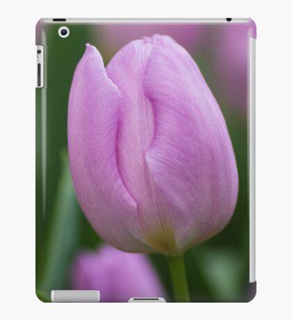 Pinkies iPad Case/Skin