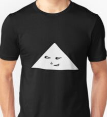 Oyasumi Punpun Collection 3 Unisex T-Shirt