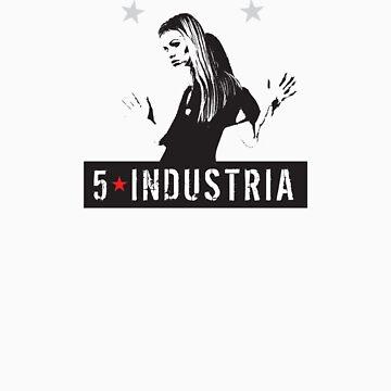 5* Estrella Atractiva by 5STAR