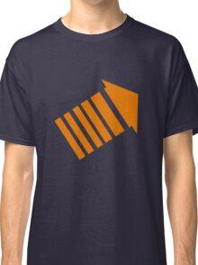 Legion Orange Arrow! Classic T-Shirt