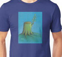 Resistance Unisex T-Shirt