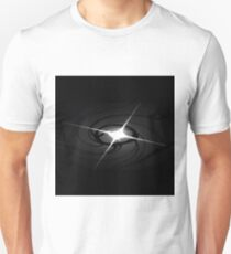 They Hit Warp Speed  T-Shirt