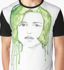 Sue Graphic T-Shirt