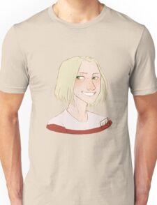 aph poland Unisex T-Shirt