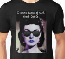 Bad B*TCH Unisex T-Shirt