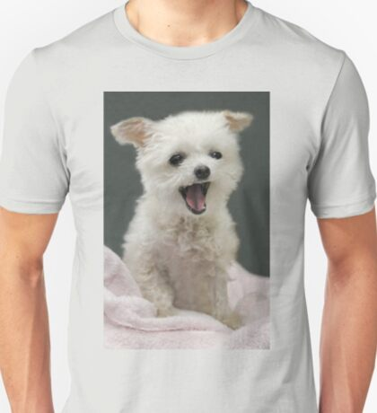 Laughter!  T-Shirt