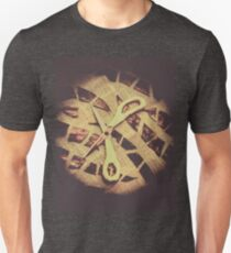 Slices of autumn T-Shirt