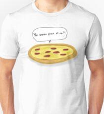 Attifood Unisex T-Shirt
