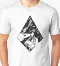 Lana Del Rey - Love Unisex T-Shirt