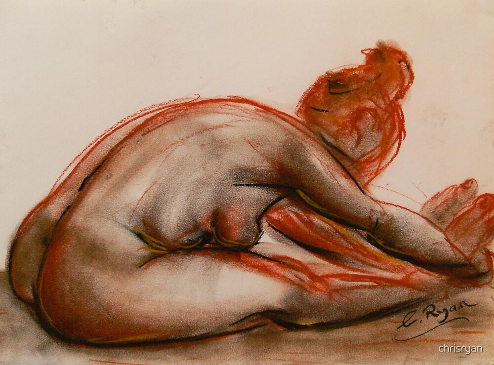 Untitled by chrisryan