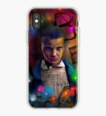 Finding Will iPhone Case