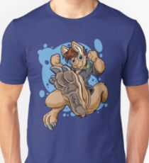 Roo Jump! T-Shirt