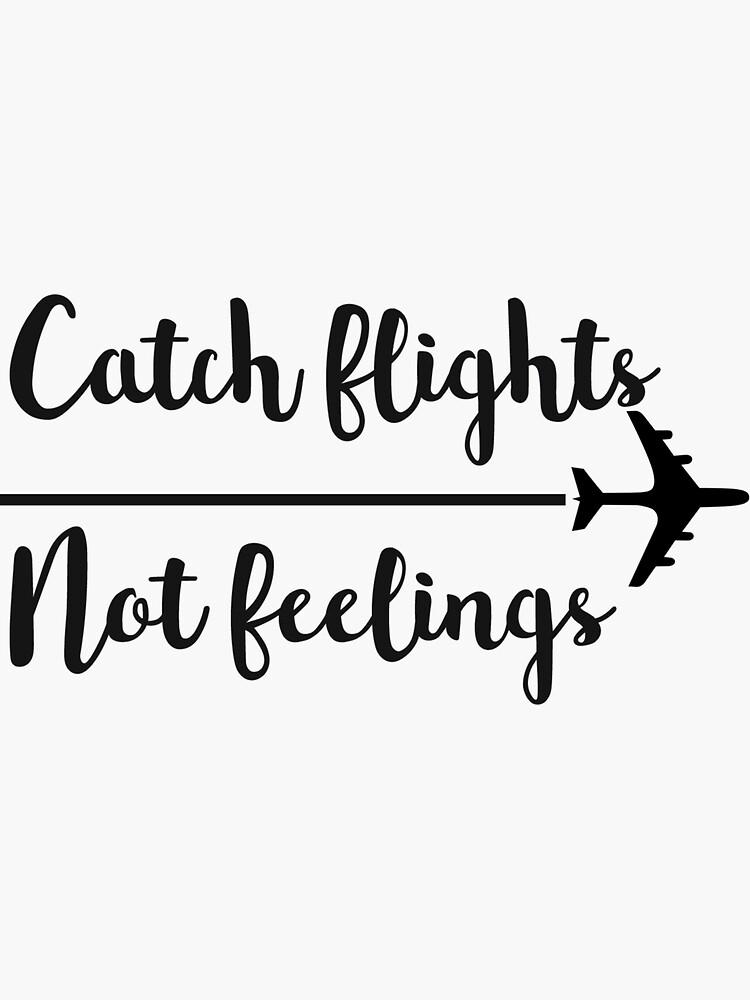 Atrapa vuelos de jackiekeating