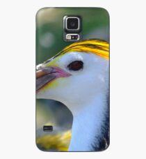 Royalty Case/Skin for Samsung Galaxy