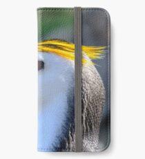 Royalty iPhone Wallet/Case/Skin