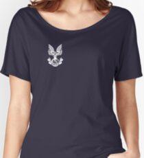 UNSC Shirt Women's Relaxed Fit T-Shirt