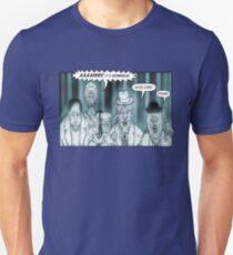 Freakshow! Unisex T-Shirt
