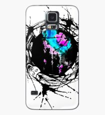 The Circle Of Life Case/Skin for Samsung Galaxy