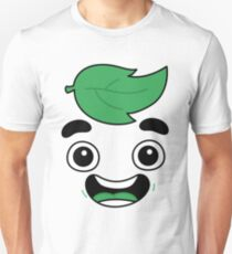 guava juice box roblox youtube challenge Unisex T-Shirt