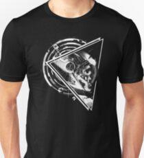 Dead Man's Sky T-Shirt