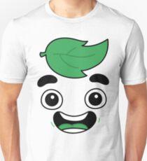 guava juice logo shirt t-shirt Unisex T-Shirt