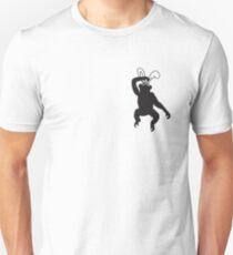 I wanna be a bunny too T-Shirt