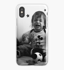 Chucky (Child's Play) iPhone Case