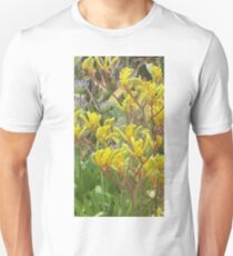 Lovely and colorful T-Shirt